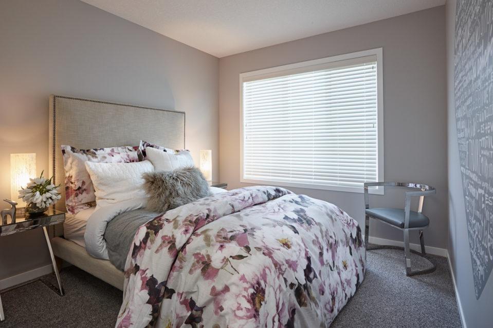 12 Morrisonhomes Cornerstone Hendersonii Showhome Bedroom2 2016