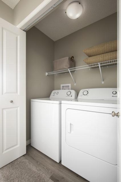 123 laundry