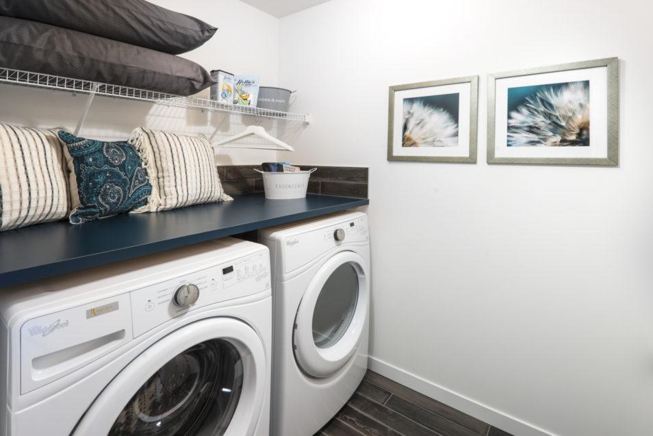 15 Morrisonhomes Belmont Aristashowhome Laundry 2018