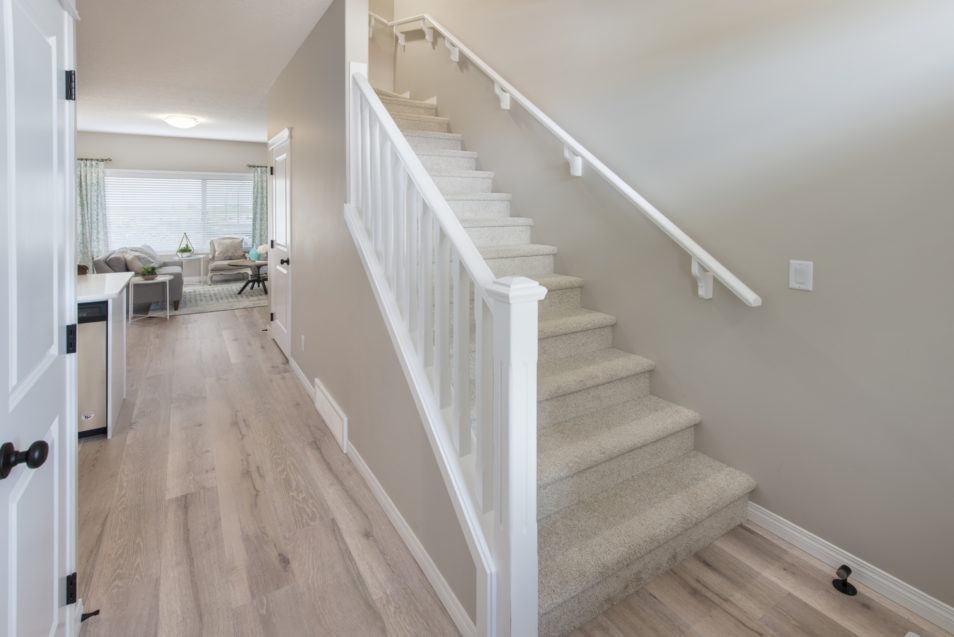 2 Morrisonhomes Belmont Blakely Showhome Entrance 2018