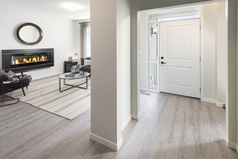 2 Morrisonhomes Darcy Easton Showhome Entry 2018