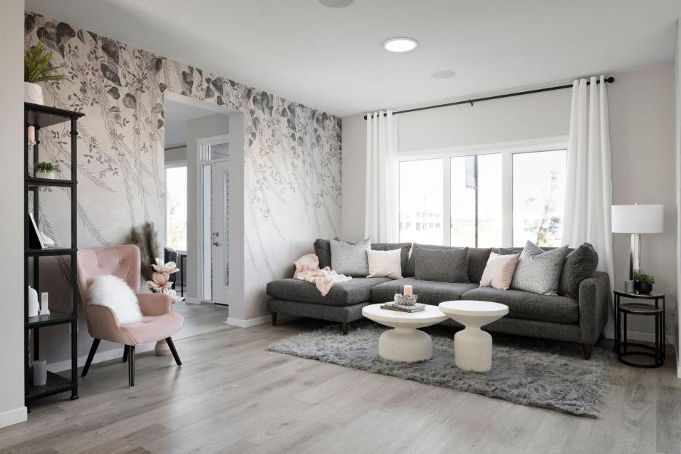202 living room