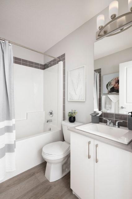 211 main bathroom