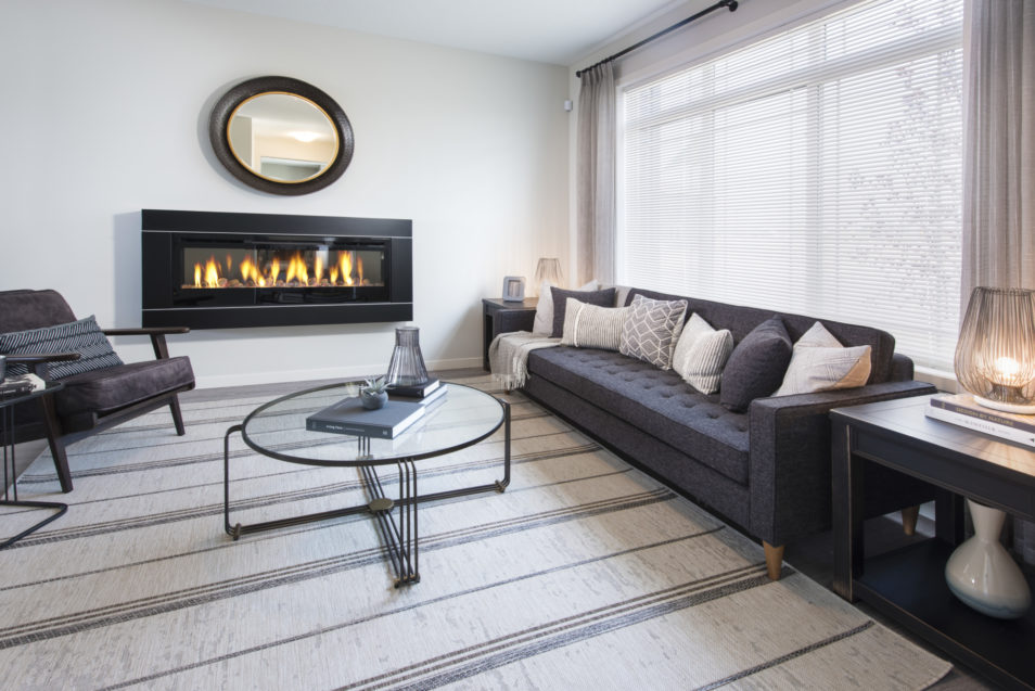 3 Morrisonhomes Darcy Easton Showhome Greatroom 2018