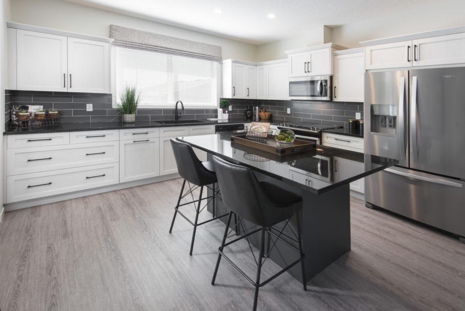 4 Morrisonhomes Darcy Easton Showhome Kitchen 2018