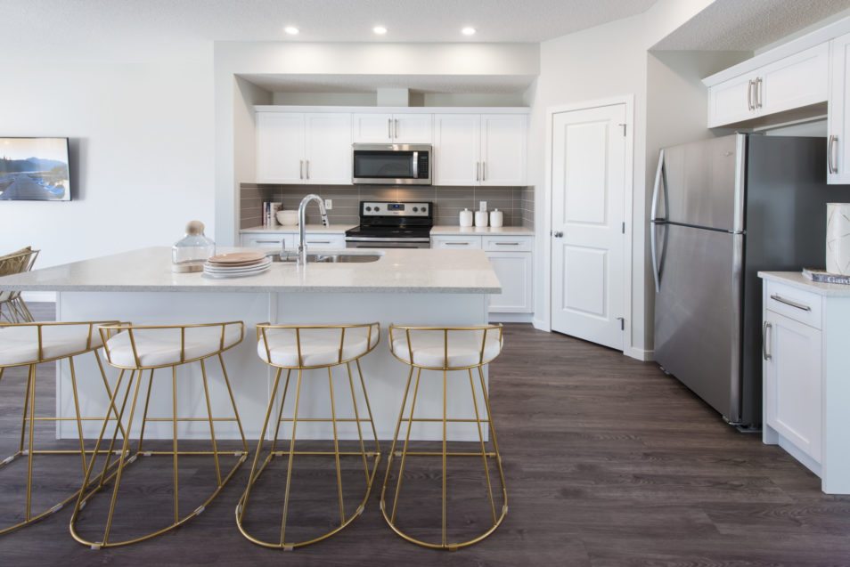5 Morrisonhomes Darcy Arloshowhome Kitchen2 2018