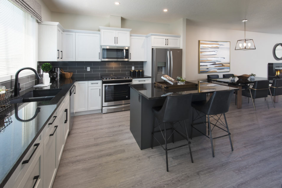 5 Morrisonhomes Darcy Easton Showhome Kitchen2 2018