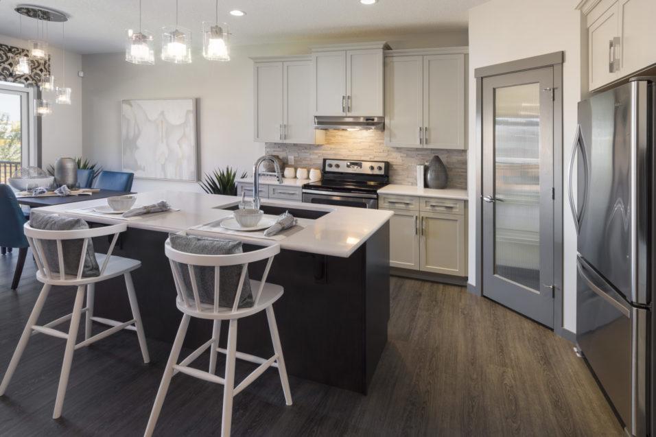 5 Morrisonhomes Symonsgate Bentley Showhome Kitchen 2018