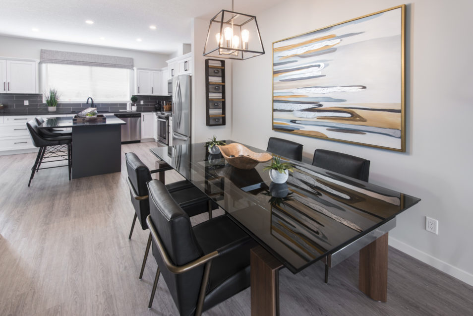 6 Morrisonhomes Darcy Easton Showhome Dining 2018