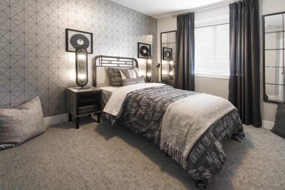 Cadence Bedroom1