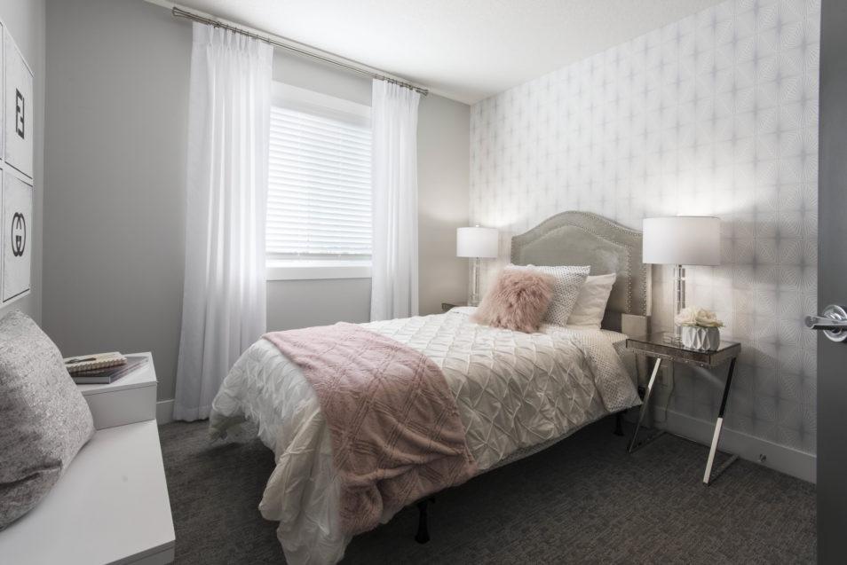 Cadence Bedroom2