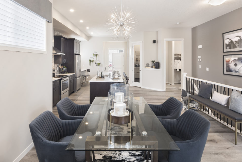 Connolly Dining Kitchen 2Web