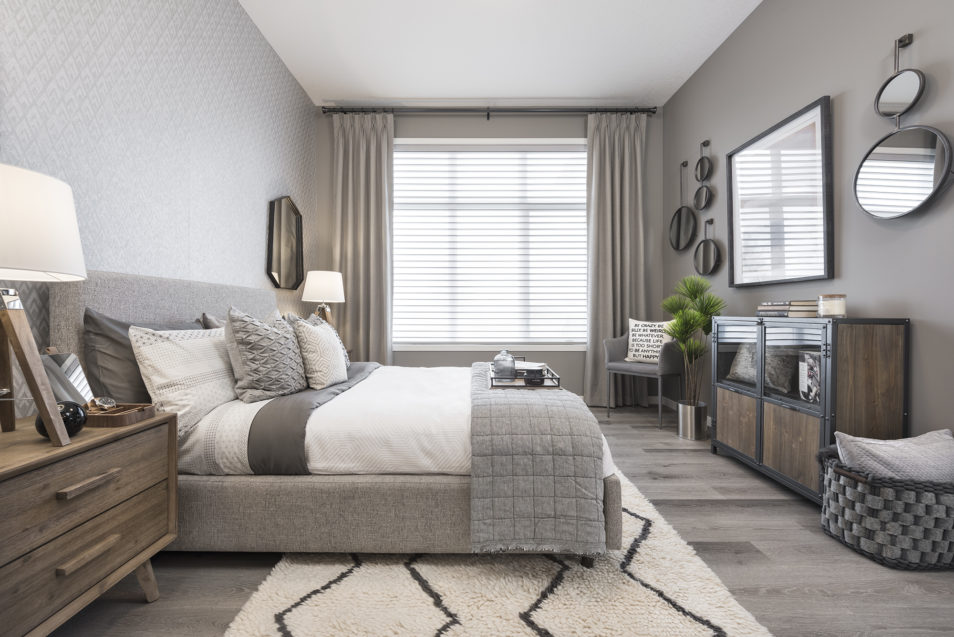 Connolly Master Suite Web