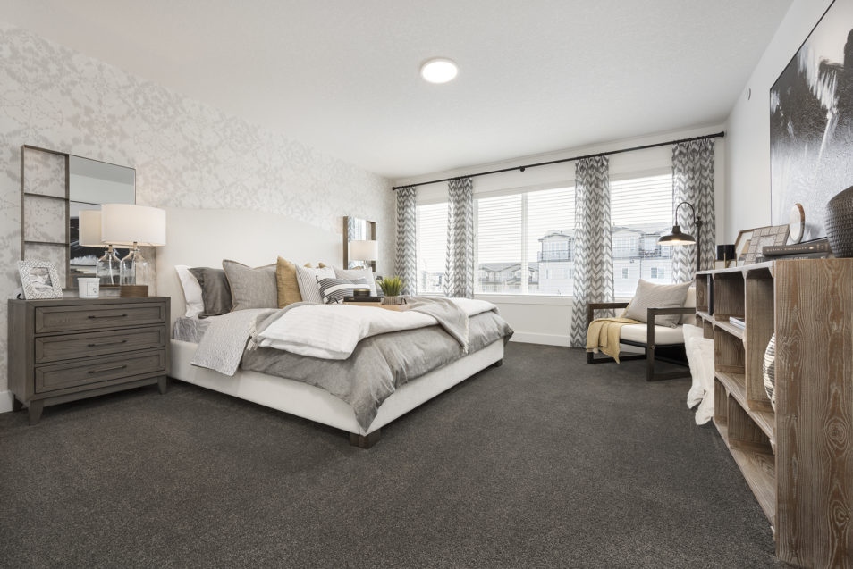 Edward2 Bedroom 2Web