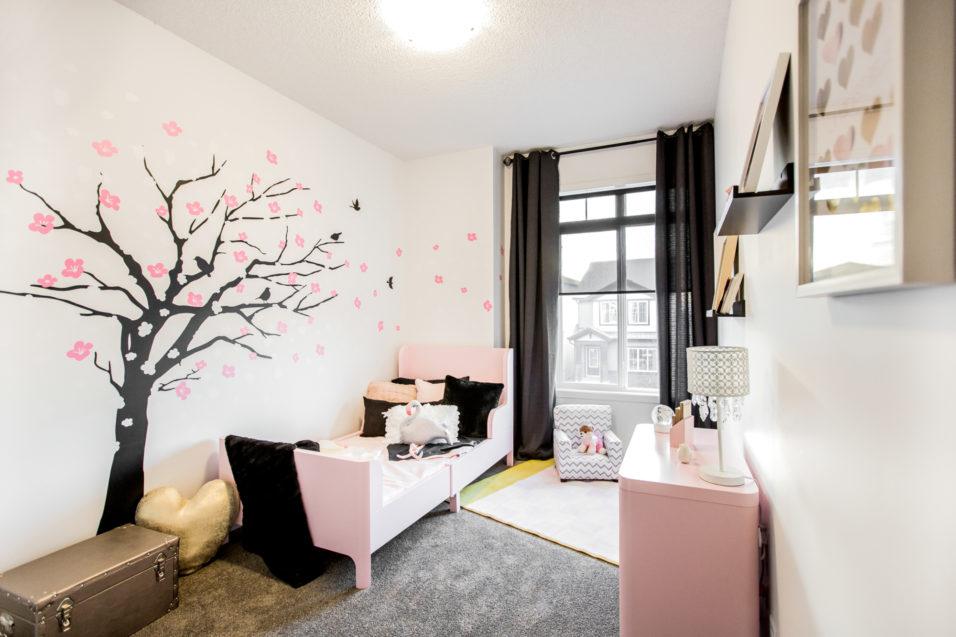 Morrisonhomes Glenridding Montgomery Showhome Bedroom2 2018