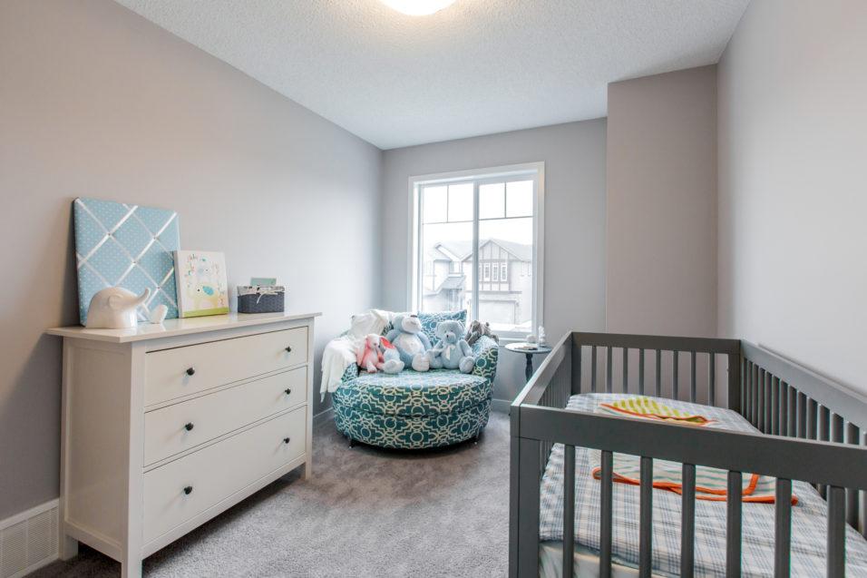 Morrisonhomes Mcconachie Hayworth Spec Bedroom2 2017