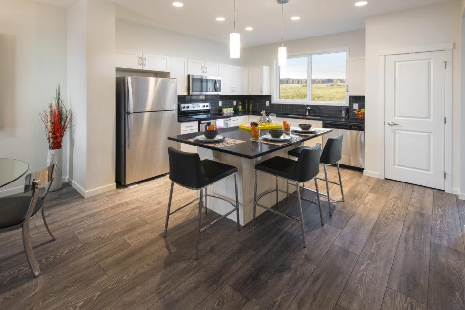 Morrisonhomes Solstice Dexter Showhome Kitchen1 2018