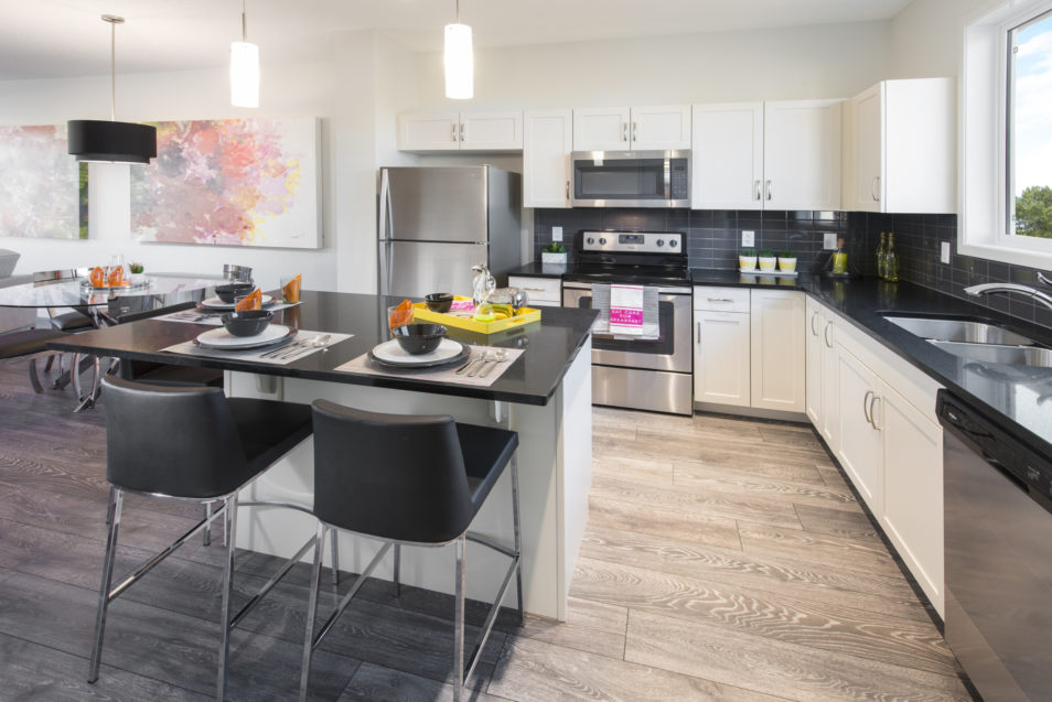 Morrisonhomes Solstice Dexter Showhome Kitchen2 2018