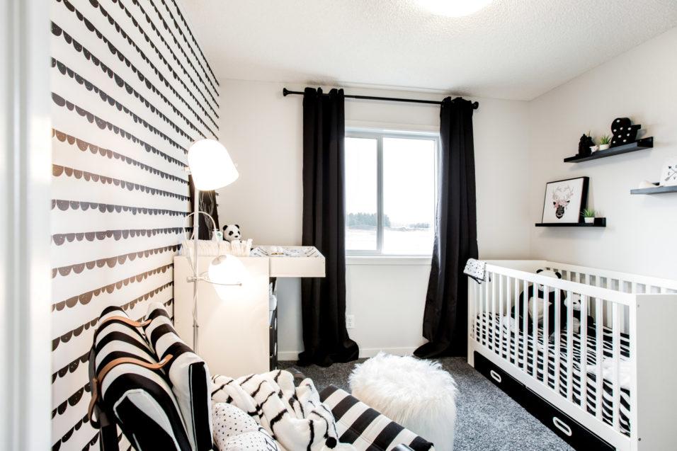Morrisonhomes Chappellegardens Linden Showhome Bedroom2 2018