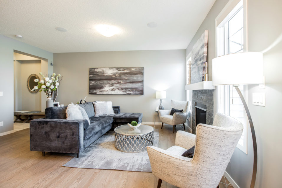 Morrisonhomes Chappelle Cassidy Showhome Greatroom2 2018