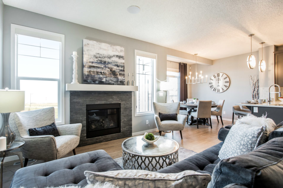 Morrisonhomes Chappelle Cassidy Showhome Greatroom3 2018