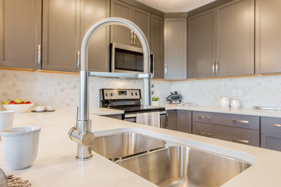 Morrisonhomes Chappelle Cassidy Showhome Kitchen2 2018 Jpg