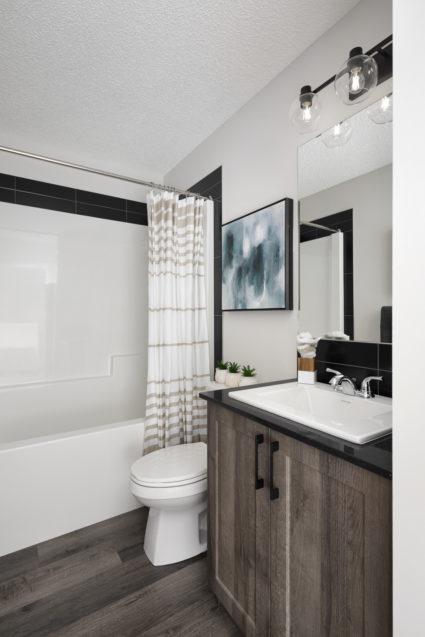 Morrison Edmonton Cadence 118 main bathroom