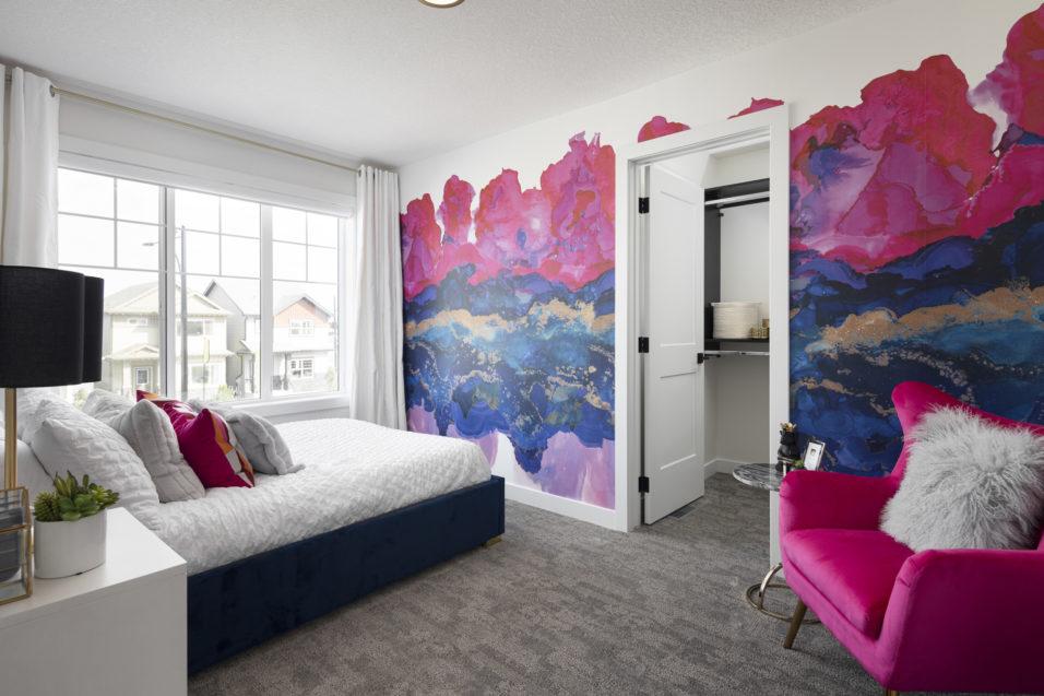 Morrison Edmonton Heathrow II 118 bedroom