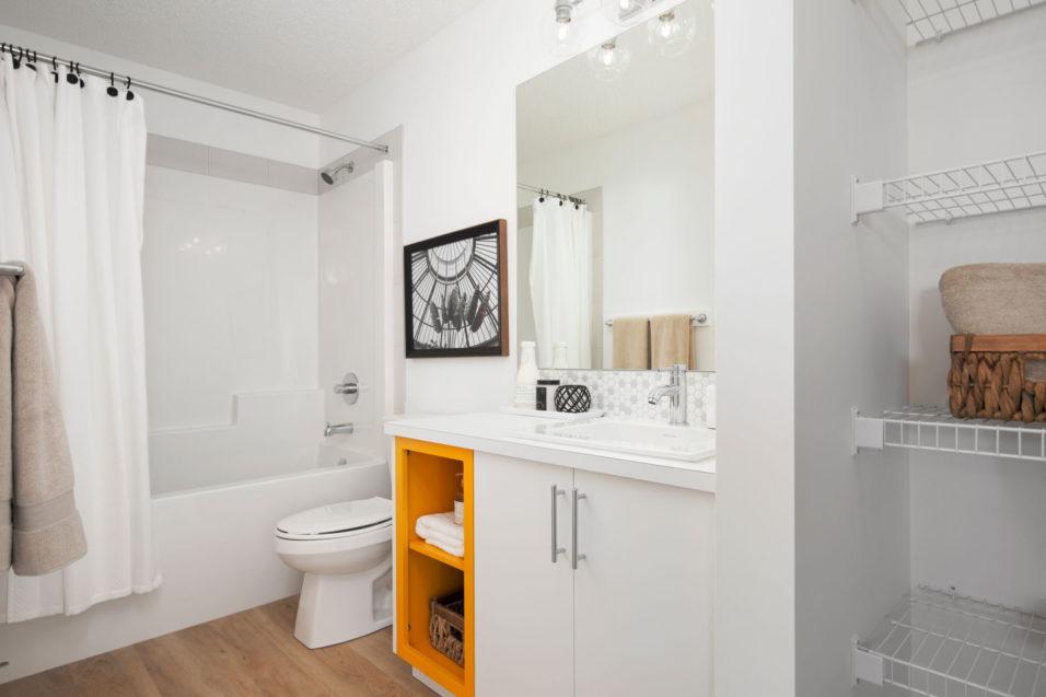 116 bathroom