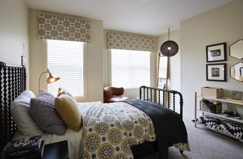 Bedrooms02 5400pixels