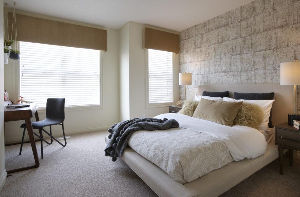 Bedrooms 01 5400pixels