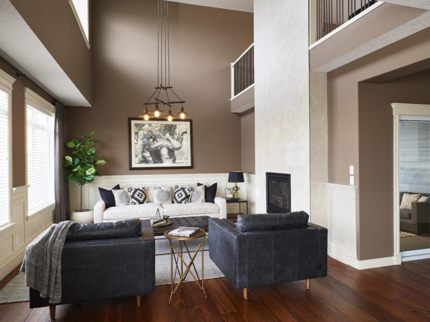 Living room 5400pixels